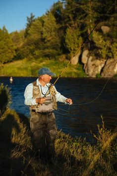 Interview with Patagonia's founder Yvon Chouinard