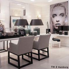Kunst | Wandbekleding | Cobra Art | Woonwinkel Schijndel | home ...