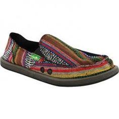 d86d9fbec4fca2 Vagabond Garderobe Nietjes, Comfortabele Schoenen, Comfortabele Schoenen,  Loafers Mannen, Schoeisel, Zapatos