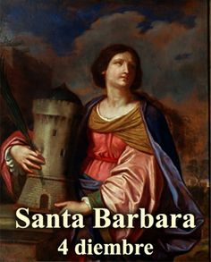 Santa Barbara Mary Queen Of Scots, Byzantine Art, New Years Eve Party, Catholic, Faith, Emoticon, Icons, Saints, Prayers
