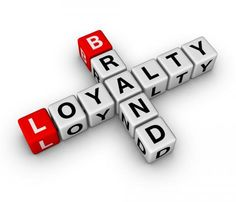 Some helpful advice for building and maintaining brand loyalty