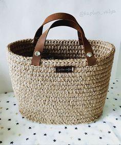 Crochet Clutch Bags, Crochet Wallet, Crochet Tote, Crochet Handbags, Crochet Purses, Tote Bags Handmade, Leather Bags Handmade, Nude Bags, Yarn Bag