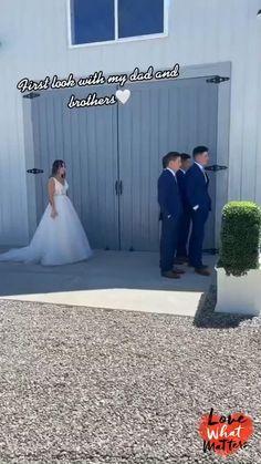 Cute Wedding Ideas, Wedding Goals, Wedding Pictures, Our Wedding, Wedding Planning, Perfect Wedding, Wedding Inspiration, Cute Love Stories, Sweet Stories