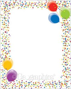 b24e2ff23a50 Use Let s Party Poster Board Design 22 x 28 by Geographics for school  projects to yard sale signs to arts and crafts and even conversion to cards  of all ...