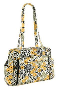 e1866fab733b Make a Change Baby Bag. My RegistryVera Bradley ...