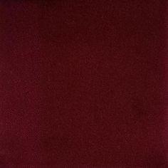 Shaggy Rug, Cotton Velvet, Red Velvet, Home Decor Fabric, Poplin Fabric, Linen Fabric, Cotton Fabric, Bricks, Burgundy