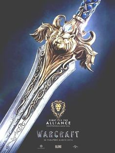 Bekijk Movies via Putlocker View Warcraft MovieTube for free Film Premium Movies Click http://amonstercallss.blogspot.com/2016/10/crouching-tiger-hidden-dragon-sword-of.html Warcraft 2016 Streaming Warcraft Online Subtitle English Download Warcraft Online Vioz UltraHD 4k #FlixMedia #FREE #Movien This is Complet