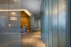 MeadWestvaco Offices by LS3P, Summerville – South Carolina » Retail Design Blog