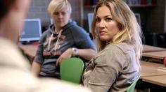 Een filmpje over de 21 centery skills waarbij dieper wordt ingegaan op ICT in het onderwijs