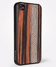 IPHONE 4/S WOOD CASE MEDINA Iphone 4, Iphone Cases, Cool Stuff, Wood, Woodwind Instrument, Timber Wood, Iphone Case, Trees, I Phone Cases