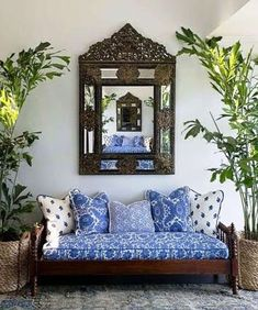 Image detail for -Indian decor « #IndianHomeDecor