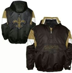 5392d3e58 18 Best new orleans saints images