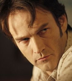 Bill Compton | Bill Compton - True Blood Photo (12956725) - Fanpop
