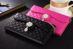 iphone case for iphone 6[inch4.7] and iphone6[inch5.5]