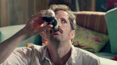 Coca-Cola Life - Ser Padres - Santo