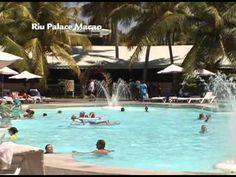 Riu Palace Macao Punta Cana | Hotels & Resorts Dominican Republic by SignatureVacations.com