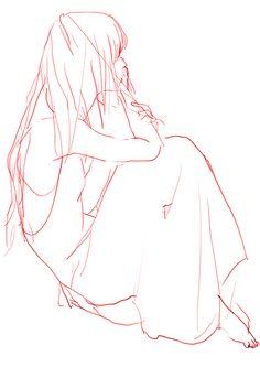 snnn  http://snnns.tumblr.com/  たえ