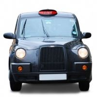 Cab services are stepping into the business day by day and secondly, many of them are ready to provide their services at low rates to attract customers alongside beating the market. Success Factors, Driving Instructor, How To Attract Customers, Taxi Driver, Nottingham, Business, Store, Business Illustration