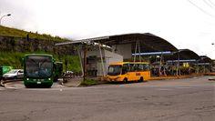 Mañana jornada del día sin carro en el Área Metropolitana y Santa Rosa de Cabal