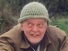 best Summer Wine & Compo images by Brenda Smith on . Last Of Summer Wine, Knitted Hats, Crochet Hats, British Comedy, Winter Hats, Beanie, Places, Fashion, Knitting Hats