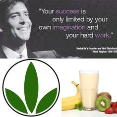 yes, love the energy www.goherbalife.com/thepetersons | About ...