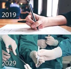  Tag a future doctor 💉📚👇 enge - Like th… - Healt Medical Quotes, Medical Careers, Study Motivation Quotes, Student Motivation, Career Quotes, Med Student, Medical Students, Medical School, Medical Wallpaper