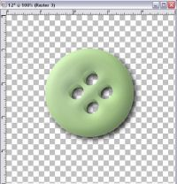 Tutorial: Making Buttons in PSP