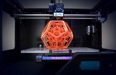 Заказать или купить модели для 3D принтера