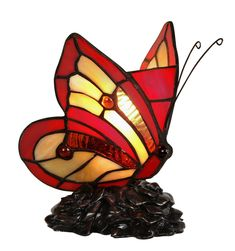 tiffany lamps | product overview tiffany butterfly lamp tiffany animal lamps are not ...