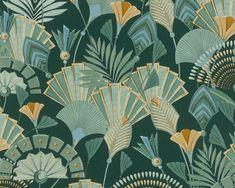 RW339 Quirky Wallpaper, Feature Wallpaper, Luxury Wallpaper, Contemporary Wallpaper, Glitter Wallpaper, Tree Wallpaper, Designer Wallpaper Brands, Albany Wallpaper, Little Greene Paint
