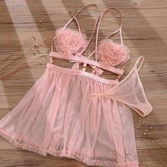 Lingerie Shop, Lingerie Fine, Lingerie For Sale, Jolie Lingerie, Pink Lingerie, Lingerie Outfits, Lingerie Dress, Pretty Lingerie, Beautiful Lingerie