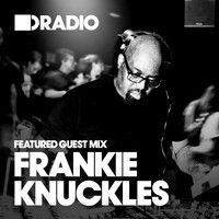 Defected In The House Radio - Guest Mix Frankie Knuckles by Defected Records on SoundCloud Frankie Knuckles, Music Film, House Music, Music Quotes, Edm, Dance, People, Books, Sweet