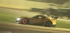 #Brasil: Sprint Series: Duplas do BMW Team Brasil ficam ent...
