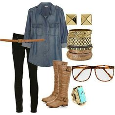 Find More at => http://feedproxy.google.com/~r/amazingoutfits/~3/Yd6E5fRNBs4/AmazingOutfits.page