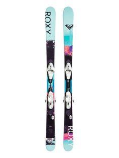 Snowboarding, Skiing, Ski Accessories, Ski Equipment, Roxy, Skates, Colorado, Boards, Turquoise