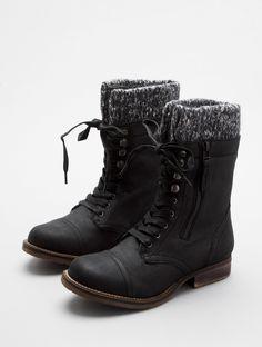 d912d1a55ed JAXX by Steve Madden - BOOTS - short boots - Lori s Designer Shoes
