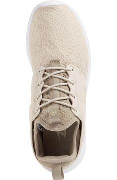 new product f9697 7ef34 Main Image - Nike Roshe Two SE Sneaker (Women) Nike Roshe Two, Nike