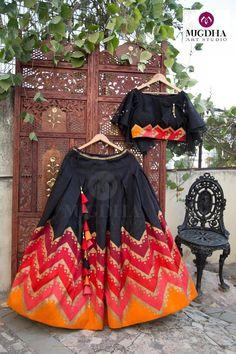 Women designer lehenga choli fancy women new lehenga choli for wedding and party Choli Designs, Lehenga Designs, Indian Gowns Dresses, Pakistani Dresses, Lace Dresses, Lehnga Dress, Lehenga Choli, Kids Lehenga, Indian Designer Outfits