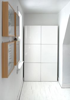 Merveilleux Besta Cabinets. They Donu0027t Look So Good At IKEAu0027s