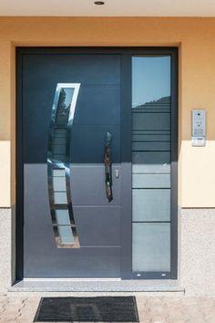 Modern Front Entry Doors modern front doors