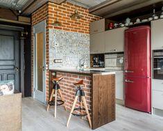 decoracao-cozinha-industrial (3)