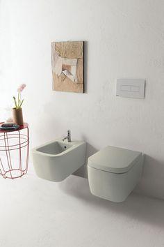 20 besten WC & Bidet Bilder auf Pinterest