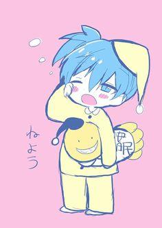 Anime Meme, Itona Horibe, Nagisa X Kayano, Nagisa Shiota, Nagisa And Karma, Okuda, Assasination Classroom, Kirara, Hoshi