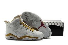 official photos e84a1 22bee Nike Air Jordan 6 Hommes,air jordan 1 mid,air jordan a vendre -