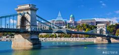http://www.dollarphotoclub.com/stock-photo/Buda Castle and Chain Bridge. Budapest, Hungary/48270916 Dollar Photo Club millions of stock images for $1 each