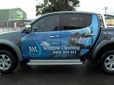 Think Big Printing - Widest range of signage solutions for all your needs. Window Cleaner, Signage, Printing, Range, Cleaning, Cookers, Stove, Typography
