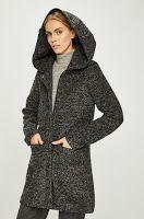 Palton calduros de dama  • Review Raincoat, Jackets, Dresses, Fashion, Rain Jacket, Down Jackets, Vestidos, Moda, Fashion Styles