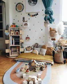 Baby Playroom, Baby Room Diy, Baby Boy Rooms, Baby Room Decor, Nursery Room, Kids Bedroom, Baby Room Closet, Boy Bedrooms, Baby Room Design