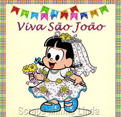 Minnie Mouse, Disney Characters, Fictional Characters, Snoopy, Chico Bento, Towers, Pictures, Tours, Tower