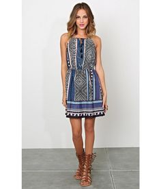Life's too short to wear boring clothes. Hot trends. Fresh fashion. Great prices. Styles For Less....Price - $24.99-6cVzFdM0